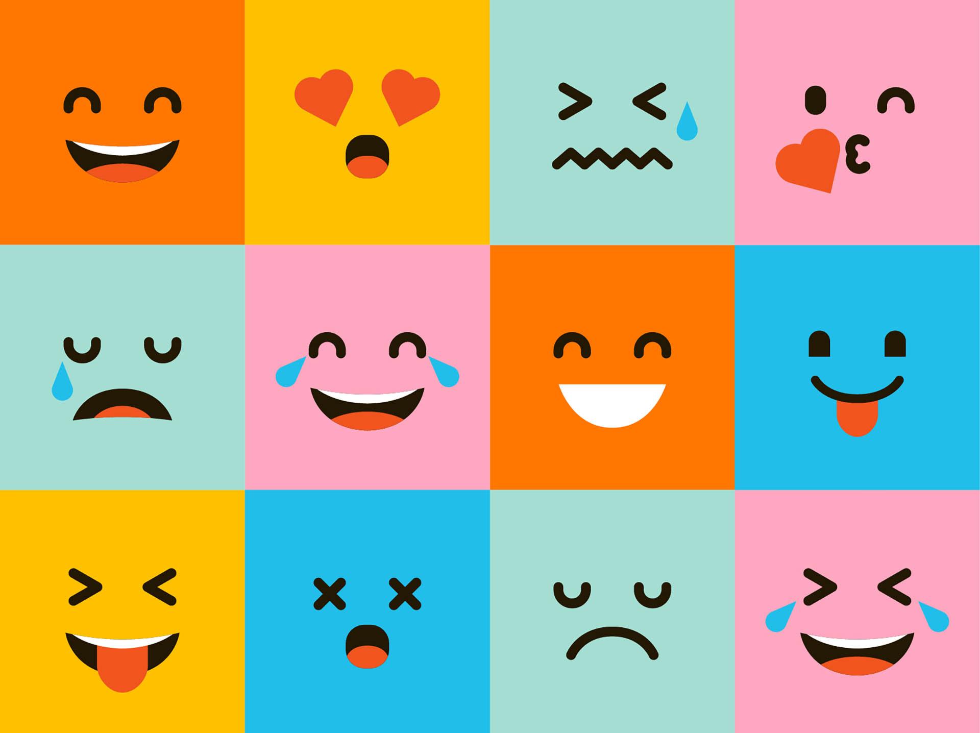emotions-corps-perte-de-poids-marly