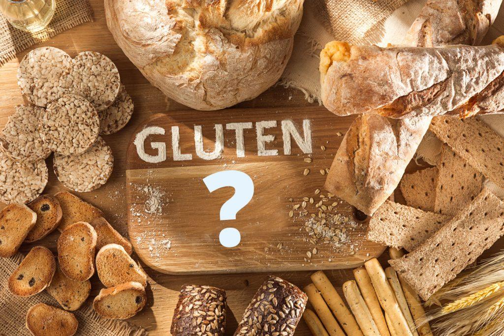 gluten-metz-pain-regime-nutrionniste-dieteticienne