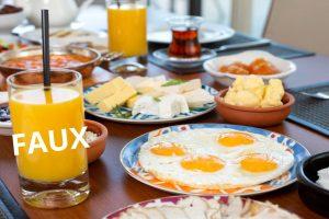 petit déjeuner nutritionniste metz